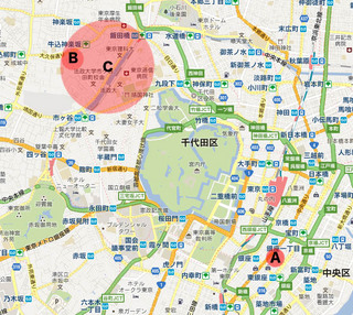 ABC_map.jpg