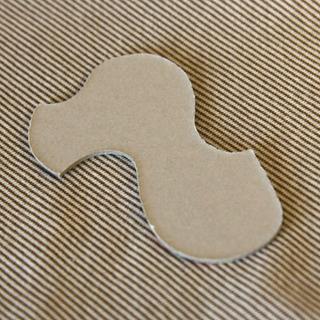 jigsaw002.jpg