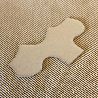 jigsaw003.jpg