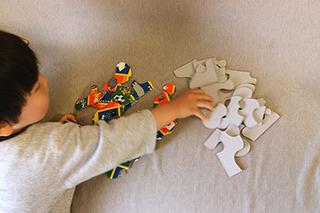 jigsaw02.jpg