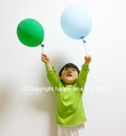 koji_balloon.jpg