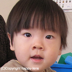 koji_happy-lens01.jpg