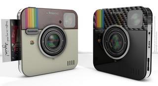 socialmatic-camera-concept.jpg